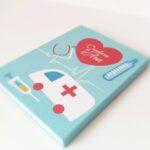 cuaderno enfermera 15resize