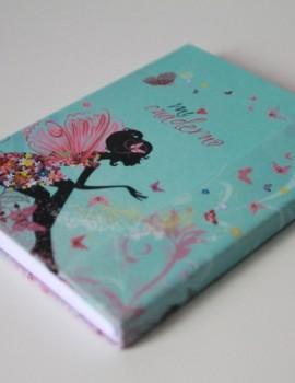 cuaderno mariposa 1resize