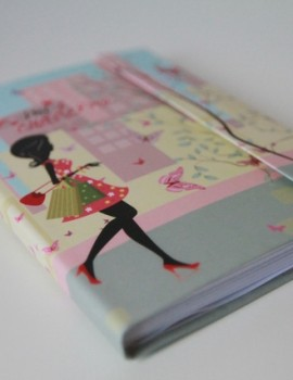 cuaderno shoping 1resize