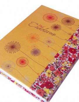 estuche-cuaderno flor 9resize