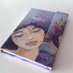 cuaderno acuarela 1_1resize
