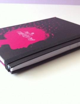 cuaderno-peluqueria-resize
