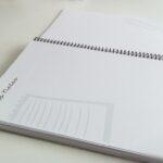 Agenda escolar12