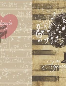 agenda musica gramola