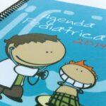 Agenda Pediatra2