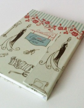 Agenda costurera vintage1 (Copiar)
