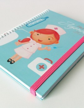 Agenda enfermera0 (Copiar)