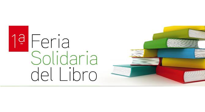 Celebrando el día Internacional del Libro
