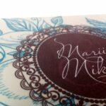 Agenda planificadora de boda personalizada4
