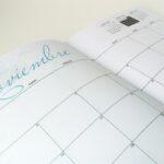 Agenda planificadora de boda personalizada8