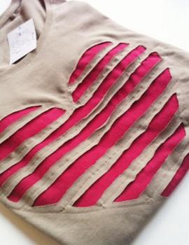 Camiseta corazon grande4 (Copiar)