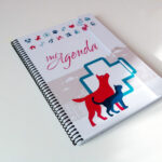 Agenda-veterinario1