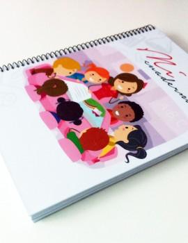 Cuaderno-maestra-profe7