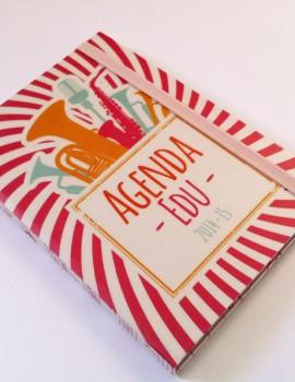 Agenda-musica-retro1
