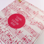 Agenda-musica-retro5