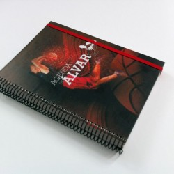 Agenda jugador baloncesto1