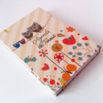 Agenda-flores-casitas-buho3