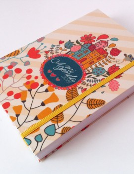 Agenda-flores-casitas-buho4