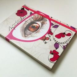 Agenda-ojo-gafas-mujer3