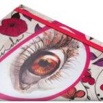 Agenda-ojo-gafas-mujer3-cubierta-01