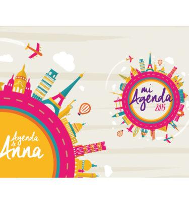EYP Agenda A5 Anna Travel2_A4