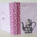 Cuaderno café 12