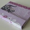 Cuaderno café 6