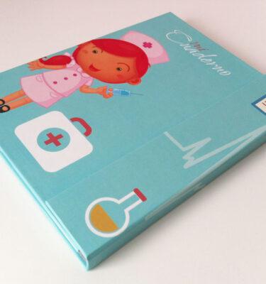 Cuaderno-enfermera-3