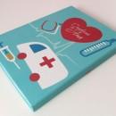 Cuaderno-enfermera-4